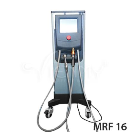 MRF16 1