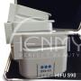 hifu S90 5