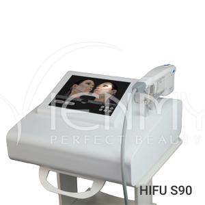 hifu s90 1