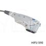 hifu s90 3