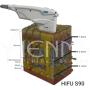 hifu s90 6