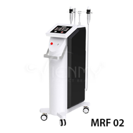 mrf 02 1