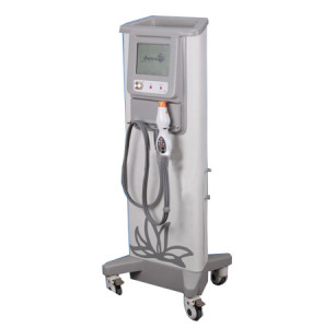 thermage fractional RF 3