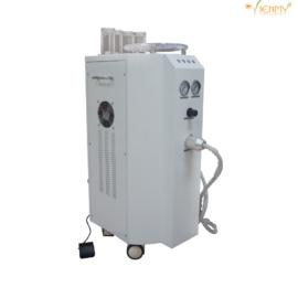 Máy phun Oxyjet trẻ hóa da MOJ W900