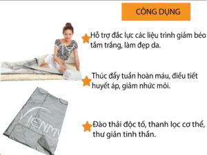 congdung-01 - Copy