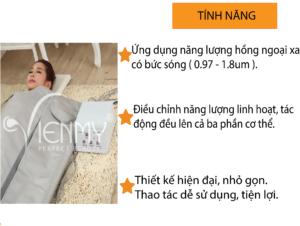 tinhnang-01 - Copy