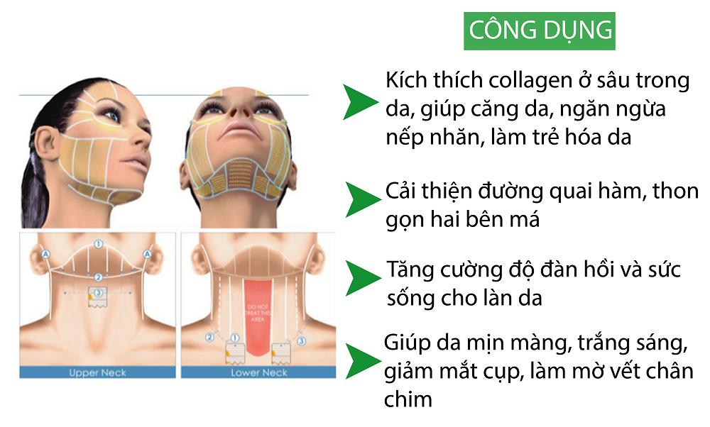 congdung-01
