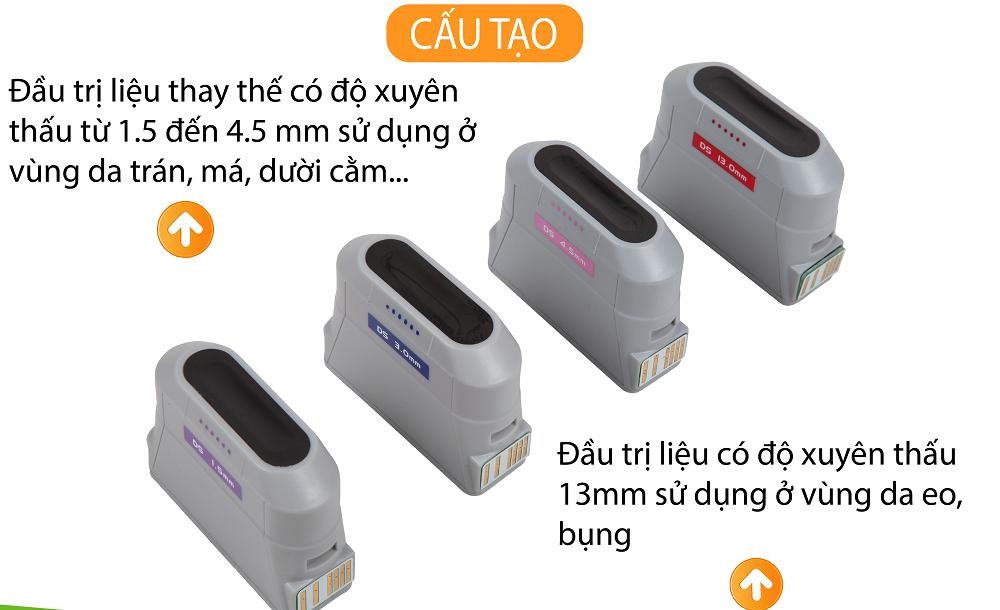cautao-01