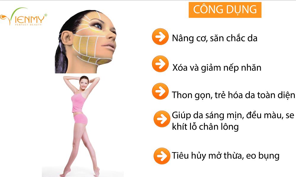 congdunghera-01