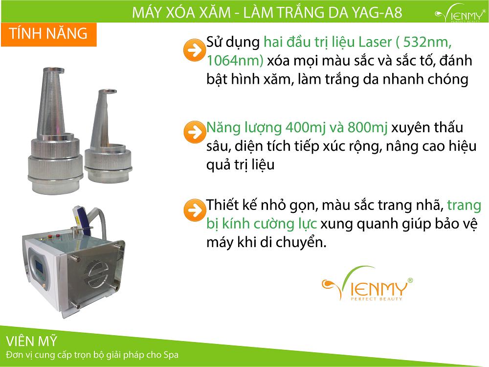 tinhnang-01
