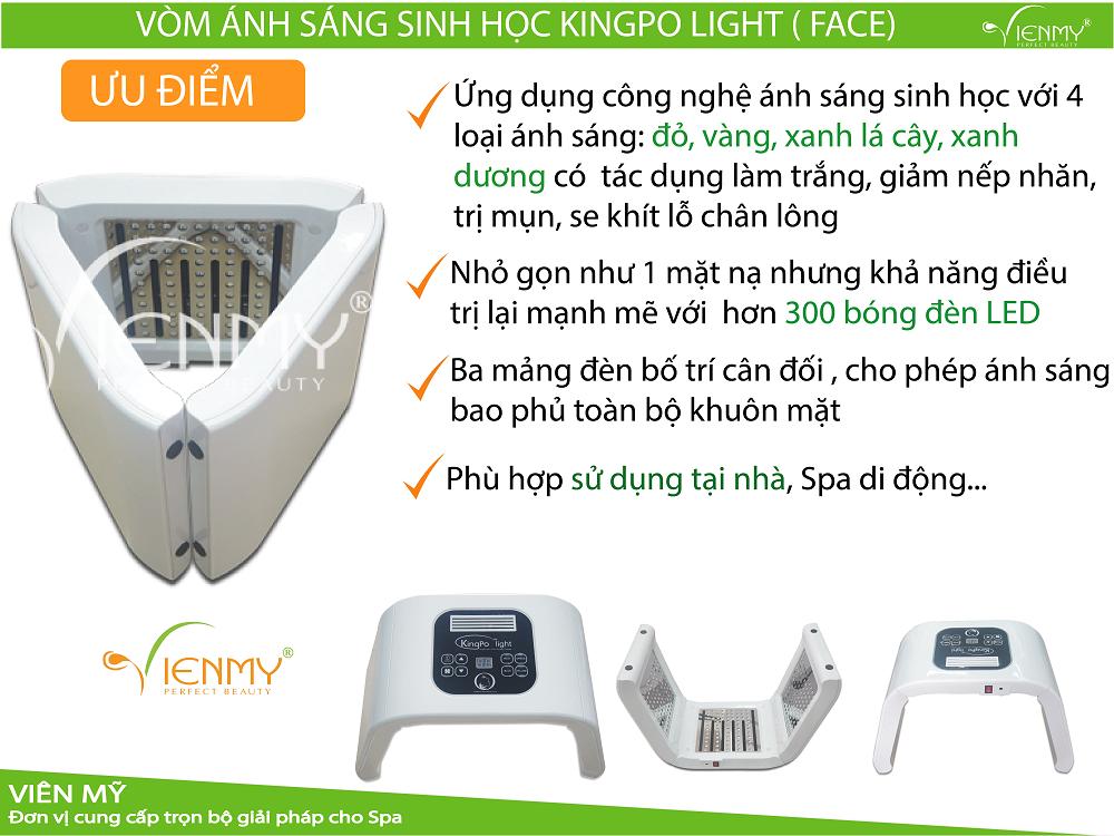 tinhnang2-01