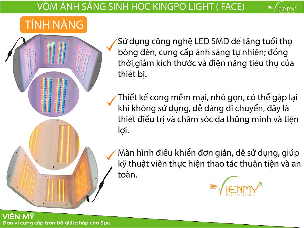 tinhnang222-01
