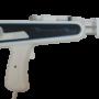 DSC09675