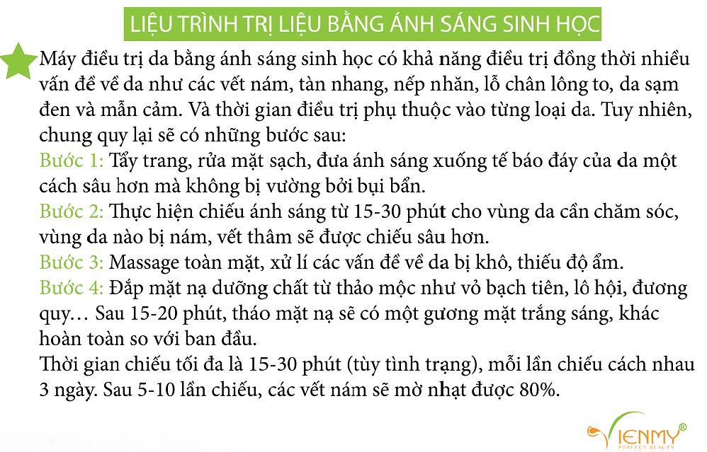 lieutrinh-anh-sang-sinh-hoc-01