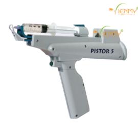 Máy-tiêm-1-kim-Pistor-5