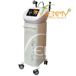 máy RF nâng cơ giảm béo Ener Derm