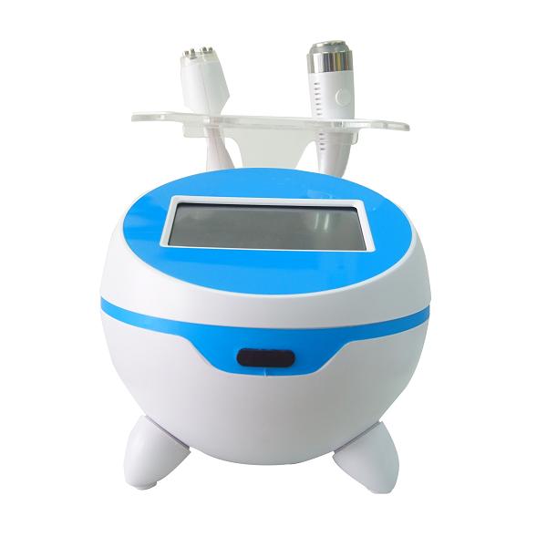 Máy-RF-Mini-búa lạnh TG01