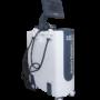Máy làm ốm MGB-RF56 (10) (Copy)