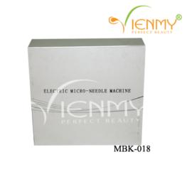 Máy lăn kim MBK-018