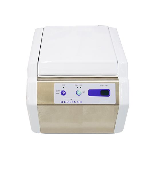 Bộ-Thiết-bị-trị-liệu-PRP-silfradent
