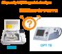 So sánh hai dòng máy triệt lông mini OPT-TE và ISKIN