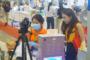 Khám phá công nghệ làm trắng hồng Ultra HD White của Saigon Smile Spa
